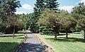 Overdale Crematorium, Bolton (300045) (9452828345).jpg