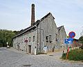 Overijse, Brouwerij Brasserie D.jpg