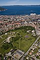 Overview of Trondheim 2008 01.jpg