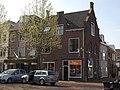 Overzichtsfoto reliëf aan de Tempelierenstraat te Huissen.jpg
