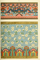 Owen Jones - Examples of Chinese Ornament - 1867 - plate 040.png