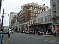 Oxford Street near Marble Arch - geograph.org.uk - 425741.jpg