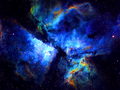 Oxygen in the Great Carina Nebula-improved2.png