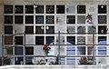 Père-Lachaise - Division 87 - Columbarium 5375-5483.jpg