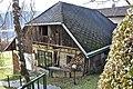 Pörtschach Sallach Seeuferstrasse 130 Fischerbartl 25122012 3802.jpg