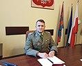 Płk Krzysztof Pietraszko.jpg