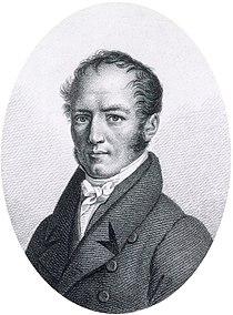 P.A.Béclard.jpg