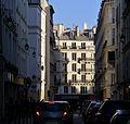 P1140570 Paris IV rue du Roi-de-Sicile rwk.jpg
