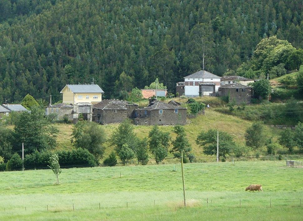 P1160048 paisaxe, Trabada
