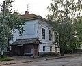 P1160559 Пушкінська вулиця, 20.jpg