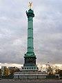 P1160579 Paris IV-XI-XII colonne de Juillet rwk.jpg