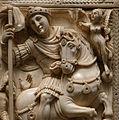 P1170114 Louvre ivoire Barberini L'Empereur triomphant détail OA9063 rwk.jpg