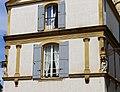 P1180956 Arles rue du quatre-Septembre n14 rwk.jpg