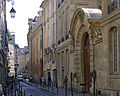 P1190716 Paris III rue du temple rwk.jpg