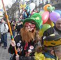 P1250737 - Vue du Carnaval de Paris 2014.JPG