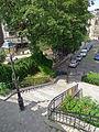 P1270006 Paris XVIII rue de la Bonne rwk.jpg