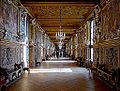 P1290817 Fontainebleau chateau rwk.jpg