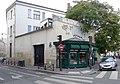 P1330666 Paris VI rue ND des champs boutique rwk.jpg