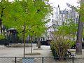 P1340593 Paris XVIII square Carpeaux rwk.jpg