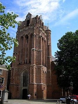 266px-P6290104_EF_Grote_Kerk_Markt_RM_39695.JPG
