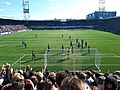PEC Zwolle - FC Emmen 31-3-2019.jpg