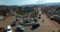 PLACE MULABA BUKAVU DRC.png
