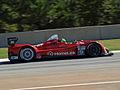 PLM12 9 RSR LMPC Bruno Junqueira.jpg