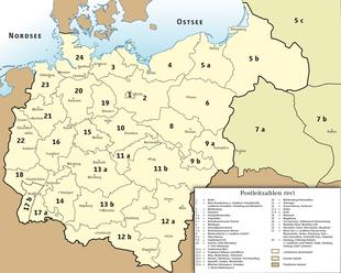 Postleitzahl österreich Wikipedia