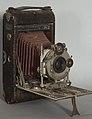 PM 110076 E Antique Photo camera.jpg