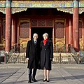 PM in China (39124066775).jpg