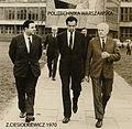 POLITECH 1971 ZC.jpg