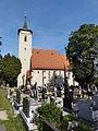POL Bielsko-Biała Kościół św. Stanisława 1.JPG