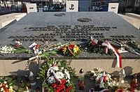 POL Warszawa Pomnik Powstania Warszawskiego 06.JPG