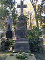 POL Wittig grave 01.jpg