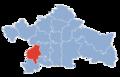 POL powiat białostocki gmina Łapy.png