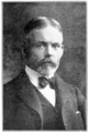 PSM V72 D291 Edmund Beecher Wilson.png