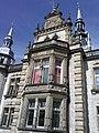 Pałac hrabiego Fryderyka Frankenberg-Ludwigsdorf von Schellendorf 7.jpg