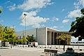 Pabellón de Portugal Expo 98. (6086378077).jpg