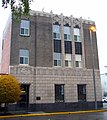 Pac Tel Building - Longview Washington.jpg