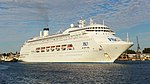 Pacific Jewel, Fremantle, 2015 (02).JPG