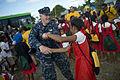 Pacific Partnership 2013 130614-N-WD757-915.jpg