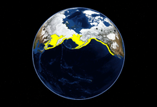 Pacific halibut range.PNG