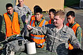Pacific partners ready for unified response 131111-F-FB147-006.jpg