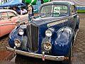 Packard (10079429194).jpg