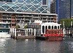 Paddleboat (30610377001).jpg