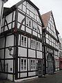 Paderborn-Krämerstrasse 10.jpg