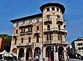 Padova Prato della Valle 01.jpg