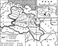 Page696-1024px-Հայկական Սովետական Հանրագիտարան (Soviet Armenian Encyclopedia) 7.jpg