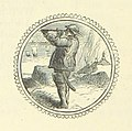 Page 324 of 'Illustrated Poems and Songs for Young People. Edited by Mrs. Sale Barker' (11094712665).jpg