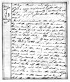 Page from Diary of Anna Josepha King.jpg